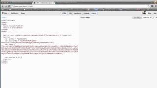 TokBox QuickStart Guide- OpenTok API