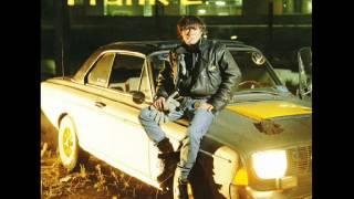 Frank Z. (Abwärts) - Creepshow (mit Rodrigo Gonzalez)