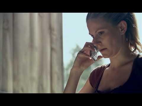 Büyük Salgın Film izle  Türkçe Dublaj 2009