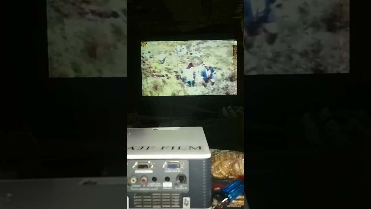 Download Film Ekspedisi Harta Karun LCD #mabak#jadul#nostalgia @AJF FILM
