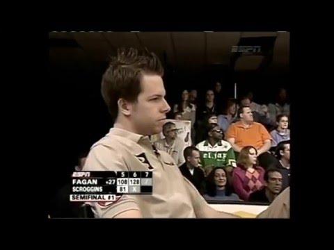 2006 Bowling PBA Bayer Atlanta Classic