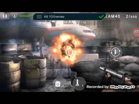 Swat 2 Mod - Download