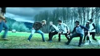 Twilight : Chapitre 1 - Fascination (2008) Regarder HDRiP-FR