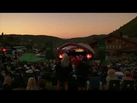 Vance Joy - Riptide (Xavier Capdepon Remix) (Music Video)