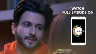 Kundali Bhagya - Spoiler Alert - 21 Mar 2019 - Watch Full Episode On ZEE5 - Episode 446