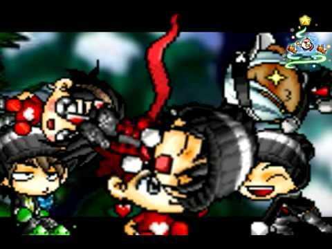 ♥ Christmas Special! [MMV] It's Christmas Again! ♥