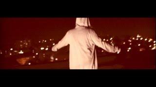 Reginald - Never more (Official video)