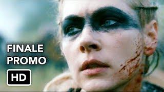 "Vikings 5x10 Extended Promo ""Moments of Vision"" (HD) Season 5 Episode 10 Promo Mid-Season Finale"