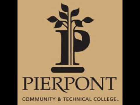Pierpont Community and Technical College | Wikipedia audio article
