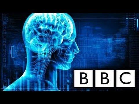 Quantum Mechanics of the Human Brain & Consciousness BBC Documentary 2017