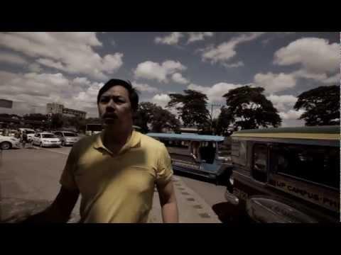 MNL 143 (Official Full Trailer)