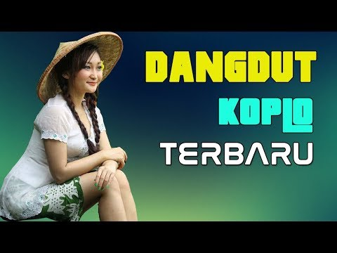 Download Lagu Lagu Koplo Terbaru 2018 Terpopuler (VIDEO KARAOKE) MP3