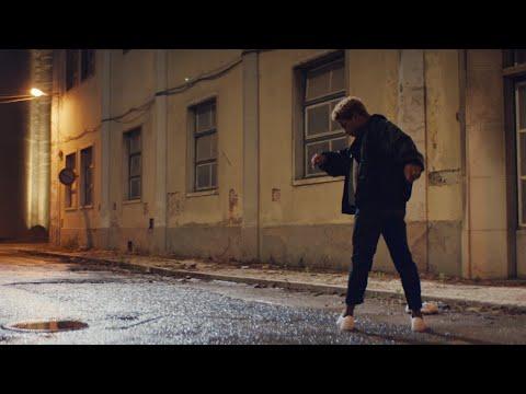 A short film starring Royal Ballet Principal dancer Marcelino Sambé
