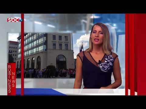 BUSINESS NEWS: ΚΡΙ ΚΡΙ, INTERAMERICAN, ΥΓΕΙΑ