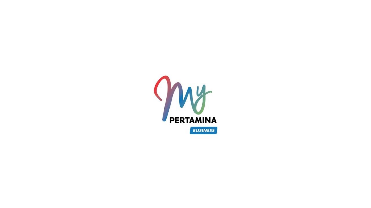 mypertamina for business youtube mypertamina for business