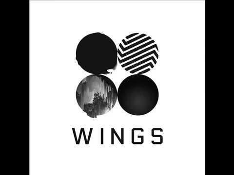 [Full Album] BTS (방탄소년단) WINGS [2nd Album]