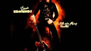 Dave Edmunds - Let It Rock