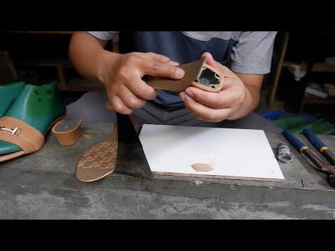 SEPATU WANITA TERBARU 2020 YANG LAGI TREND,sneaker chanel import BRANDED BATAM, SEPATU WANITA IMPORT from YouTube · Duration:  2 minutes 11 seconds