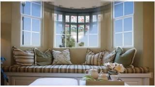Gambar cover Ideas de decoración para la ventana