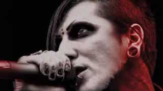 """"""" Open your mind before your mouth."""" -Chris Motionless"""