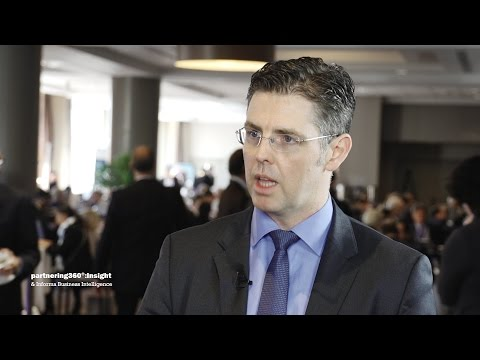 Biotech Showcase™ 2016: Interview: LSE stakes claim as source of patient capital for biotechs