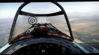 War Thunder   Вторая Мировая Война HD   Онлайн игры   Играть бесплатно