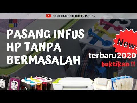 cara-pasang-infus-printer-hp-deskjet-ink-advantage-2135-dll--rahasia-modifikasi-terbaru-2020-!!