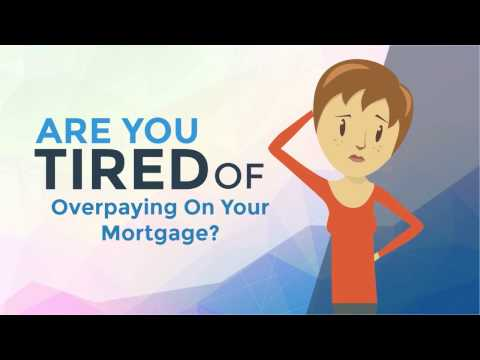 video:Learn How To Reduce Your Mortgage Payment