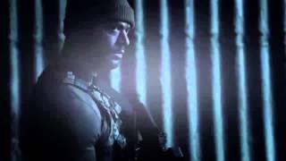 Lính Thủy Đánh Bộ 4  -  Phim Hành Động Mỹ Hay Nhất 2015   - Thuyet minh