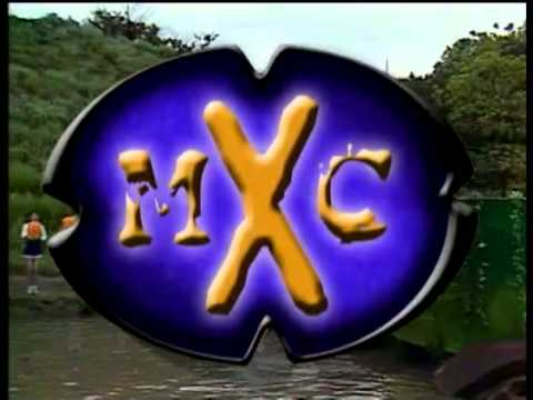 Most Extreme Elimination Challenge MXC   206   Beauty Pageants vs  Military Personnel