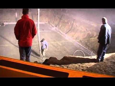 Aflevering 03 - vloerplaat kelder