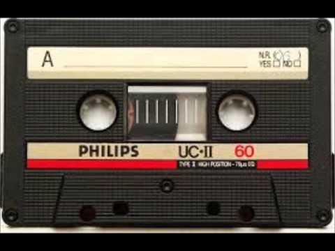 Radio Kaos - Abril (Acústico) (Rarezas)