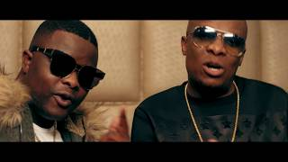 vuclip DJ Sumbody - Ayepyep ft Tira, Thebe & Emza (Official Music Video)