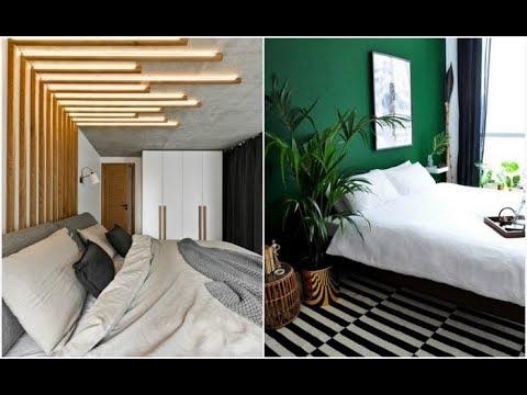 Сделайте свой дом уютнее! Частые промахи, которые допускают люди при оформлении спальни