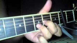 Download Video Kangen Band-Kembali Pulang Cover MP3 3GP MP4