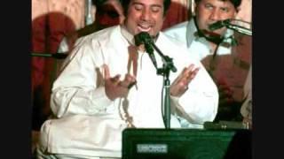 Ae Meri Zohra Jabeen - Dave Saggu