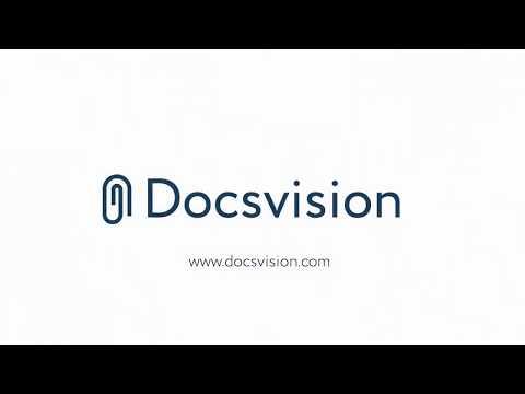Отправка документов в ответ на требование в ФНС (Docsvision + Контур Экстерн)