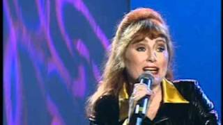Rose Marie - I Will Love You All My Life.mpg