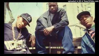 Mobb Deep Big Noyd - It's On (When U Hear That (OG))