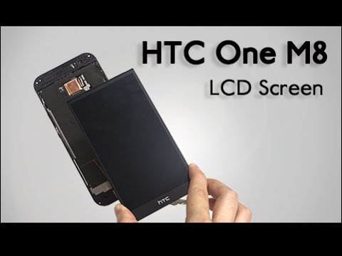 how to open htc account