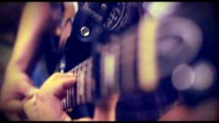 """Rey and Kaye """"YOU BELONG WITH ME"""" (Official Video)"""