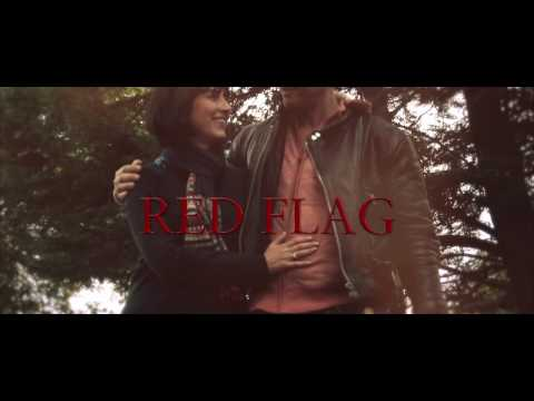 BeX - Red Flag - Official Music Video - Out Now
