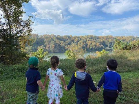 The Montessori School of Washington DC