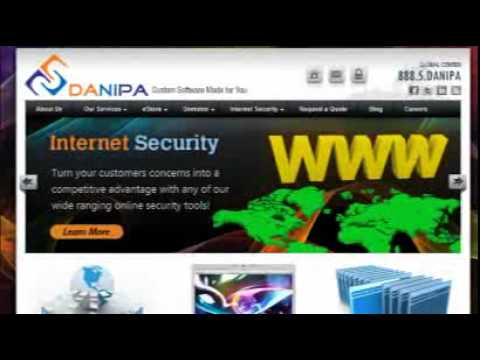 Danipa Business Systems Inc. in Kitchener, ON - Goldbook.ca