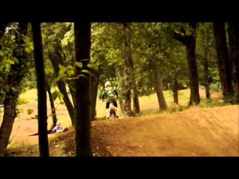 Jon Olson Burnt Ridge mx 8 21 2011 streaming vf
