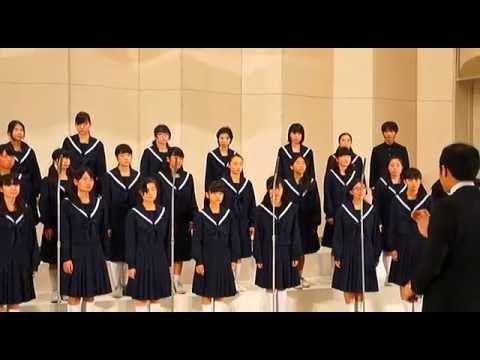 20141101 20 東浦町立東浦中学校...