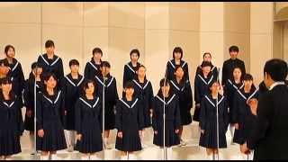 20141101 20 愛知県東浦町立東浦中学校