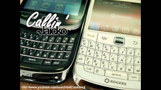 Callin - Jaicko W/ Lyrics and DL