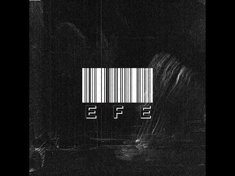 İbrahim Tatlıses ft. Adele - Mavişim (30 Dakika)