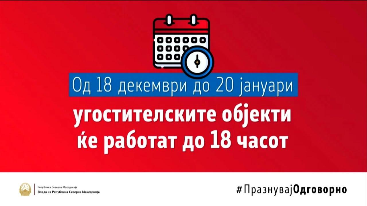 ТВМ Дневник 15.12.2020